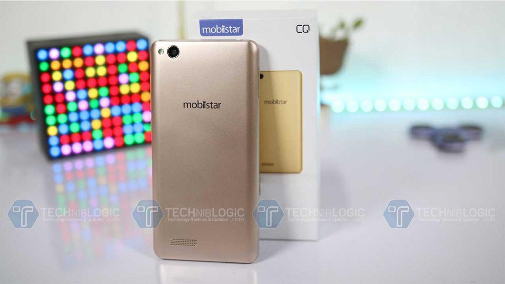 Mobiistar-CQ-Techniblogic