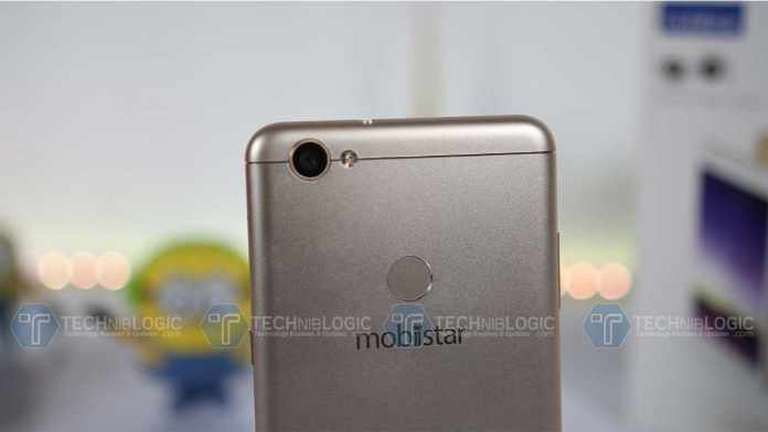 Mobiistar-XQ-Dual-Back-Camera-Techniblogic