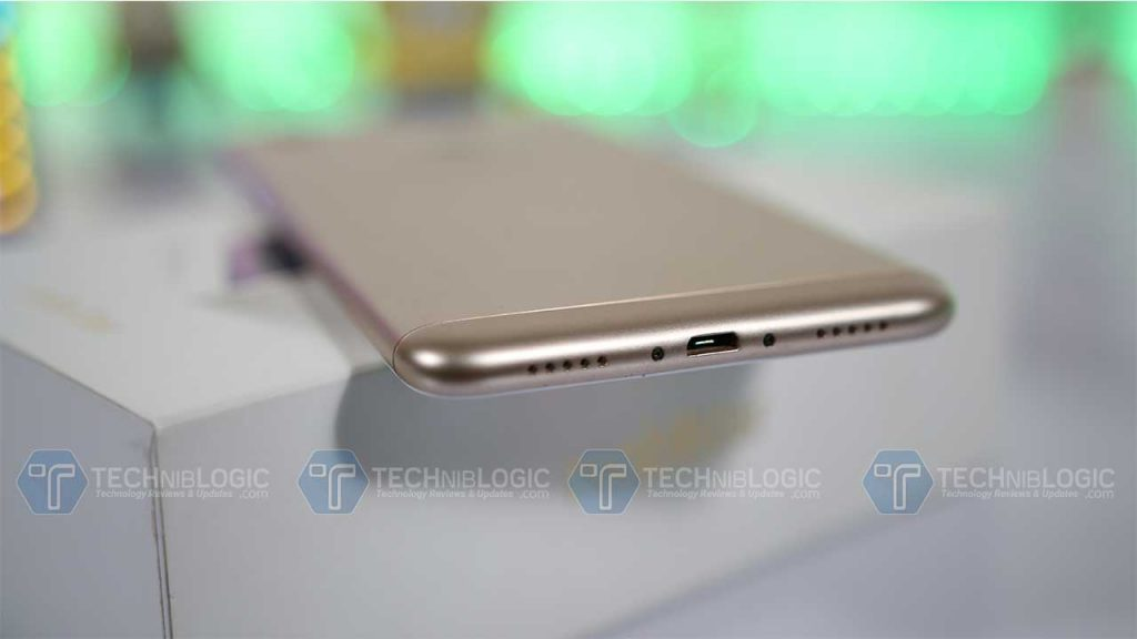Mobiistar-XQ-Dual-Micro-USB-Port-Techniblogic
