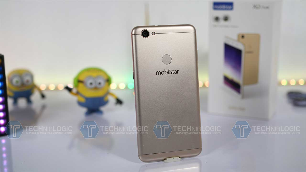 Mobiistar Is Coming To India With Some Budget Phones