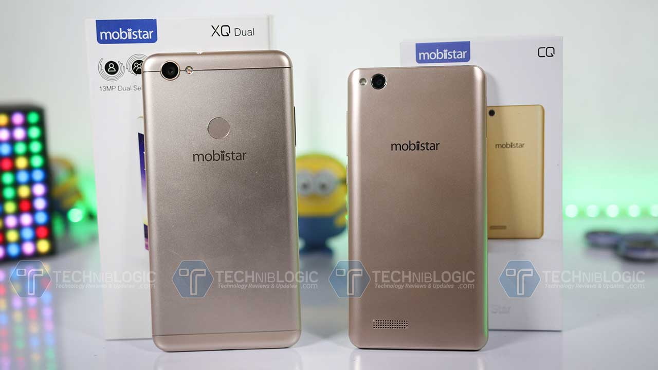 Mobiistar-XQ-and-CQ-with-Selfie-Camera-Launched-in-India
