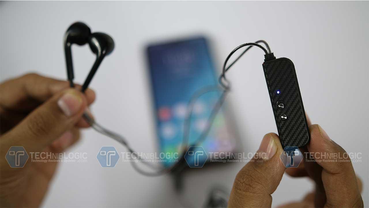 Outfone-encrypted-earphones-1--techniblogic