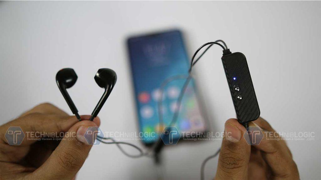 Outfone-encrypted-earphones-2--techniblogic