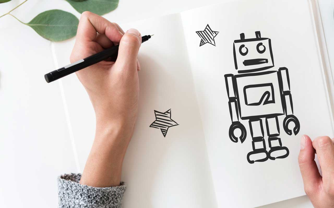 5 Tips for Finding a Reputable Trading Robot