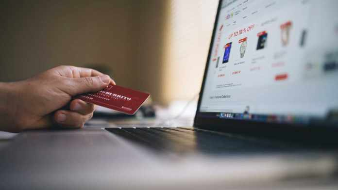 Tips-to-Finding-Discounts-Online