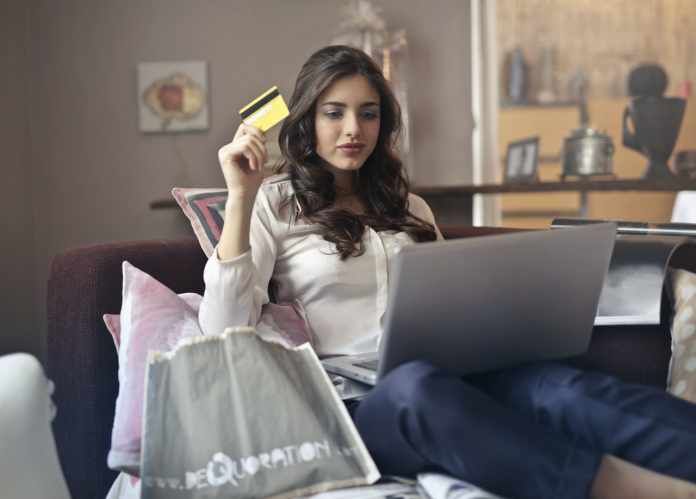 Ways to Save Money with Online Shopping