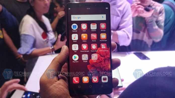realme-1-smartphone-techniblogic