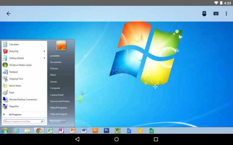 Teamviewer Alternatives: Best Remote Desktop Software for Windows (2020)