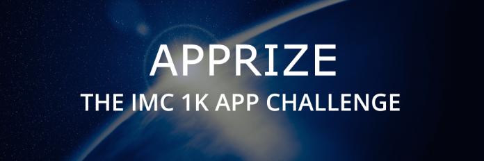 India Mobile Congress 2018 Announces App Challenge 'APPrize'