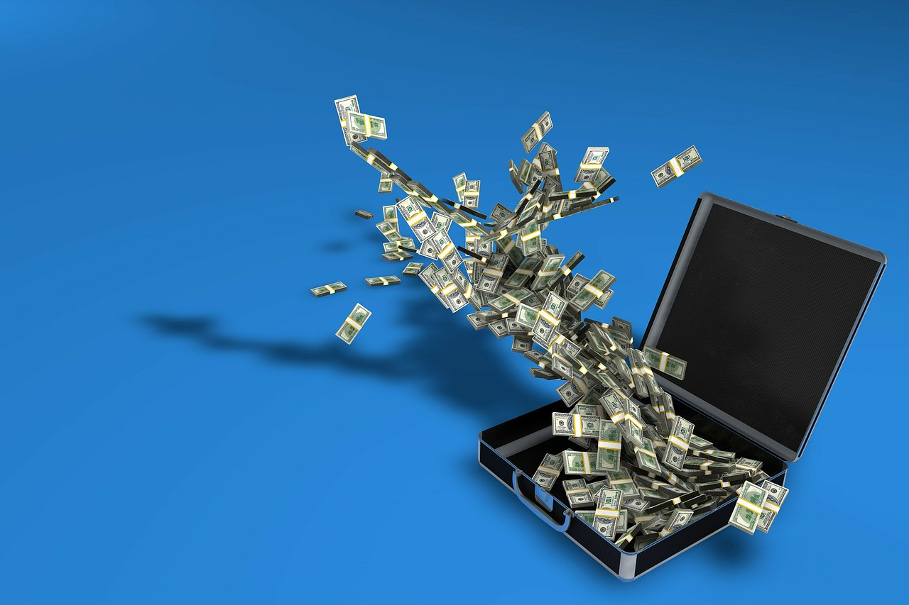 Know About Managing B2B Payments