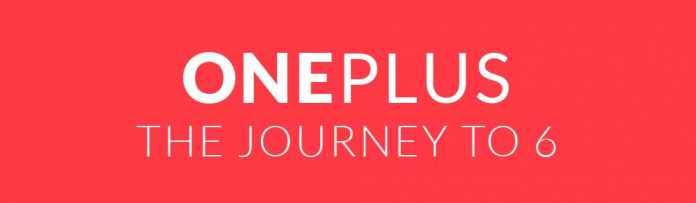 One_Plus_Journey