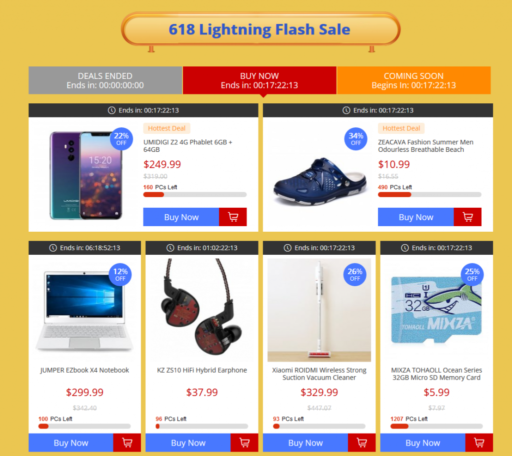 Screenshot-2018-6-18 2018 Biggest Shopping 618 Carnival Best Deals Mega Discounts(1)