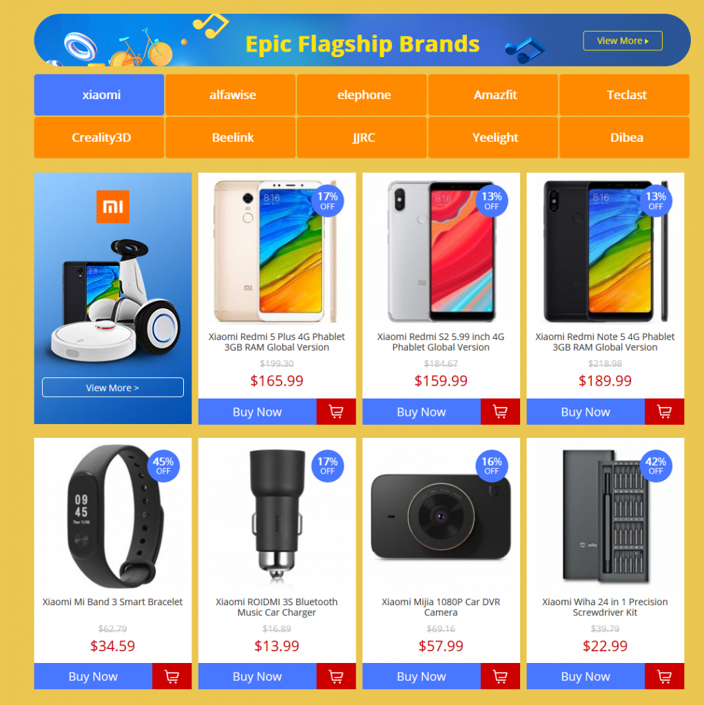 Screenshot-2018-6-18 2018 Biggest Shopping 618 Carnival Best Deals Mega Discounts(2)