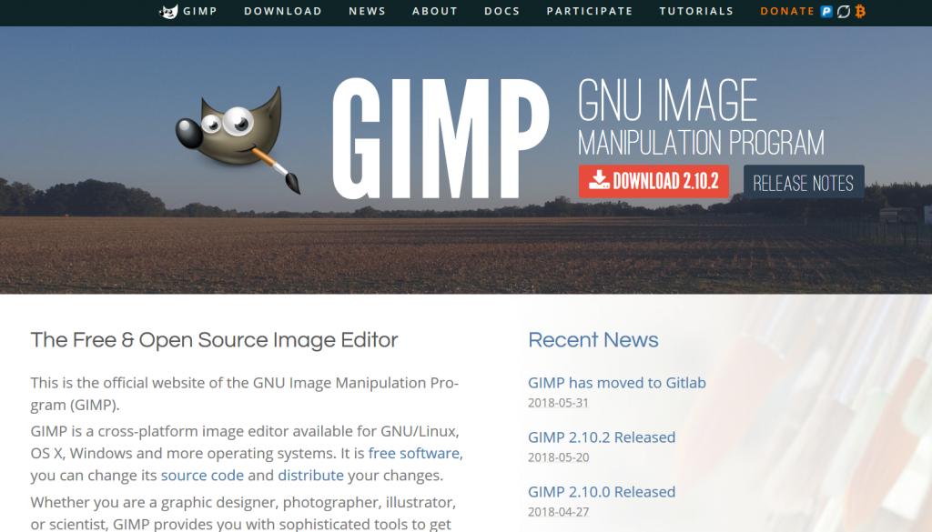 Screenshot-2018-6-21 GIMP