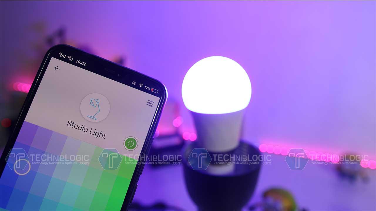 TP-Link-sart-Bulb-Colors-Techniblogic