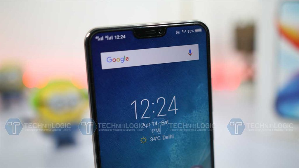 Vivo-V9-Display-and-notch-Techniblogic