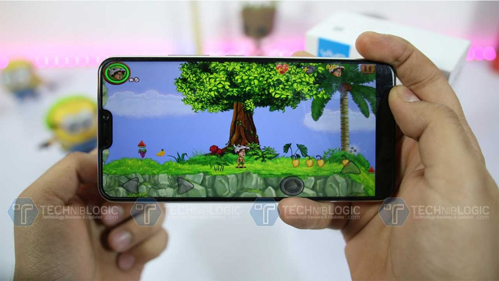 Vivo-V9-Gaming-Techniblogic