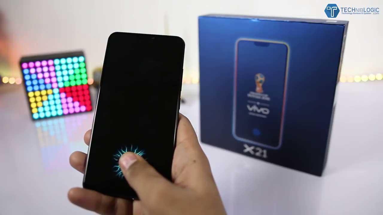 Vivo-x21-under-screen-fingerprint-sensor-1-Techniblogic