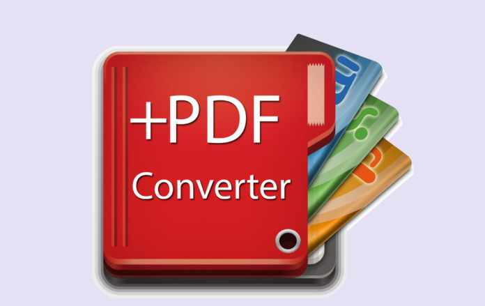 free-pdf-converters