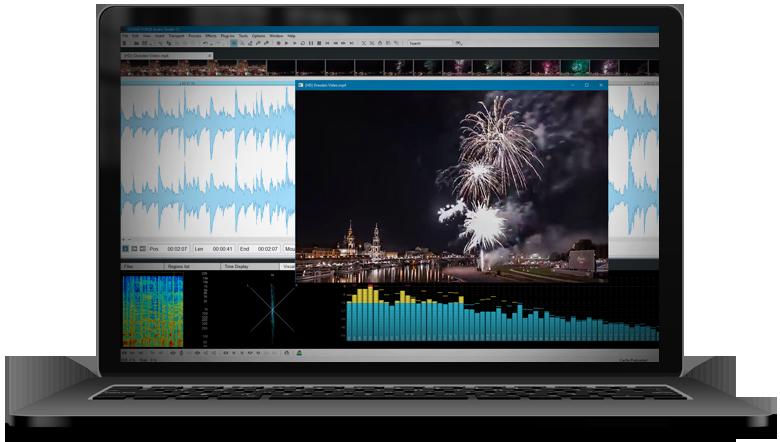 sound-forge-audio-studio-12-video-sound-optimization-int