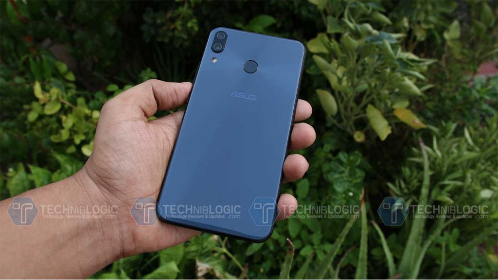Asus-Zenfone-5z-Back-Panel-Techniblogic