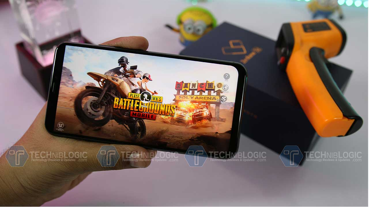 Asus-Zenfone-5z-Gaming-test-Techniblogic