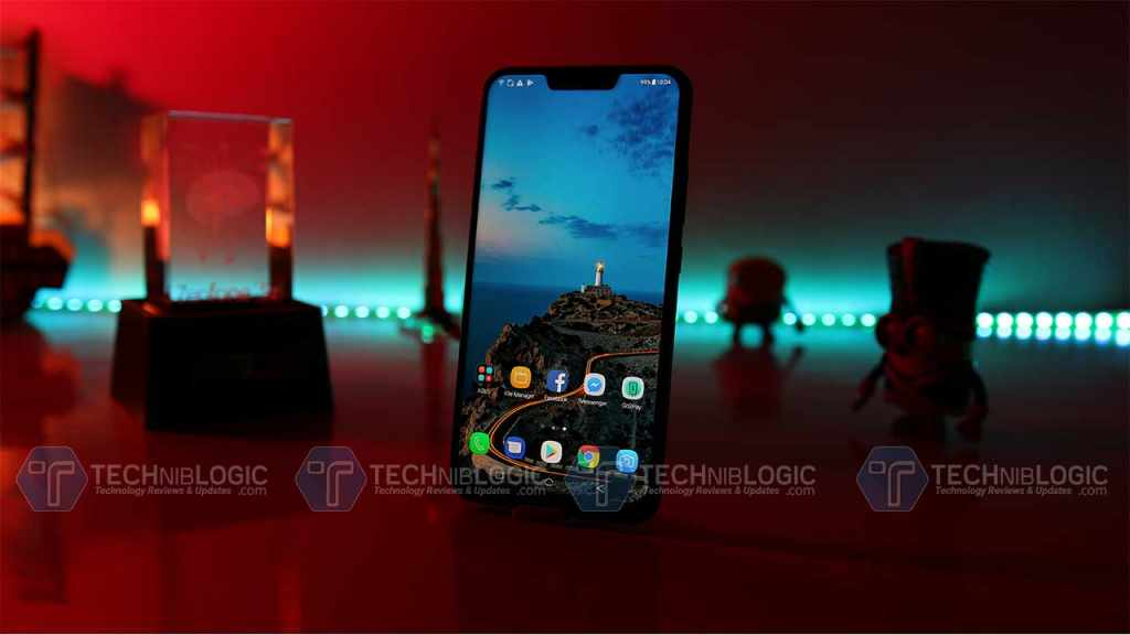 Asus-Zenfone-5z-Glass-Display-Techniblogic