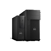 Dell Precision (3420 & 3620) Workstation
