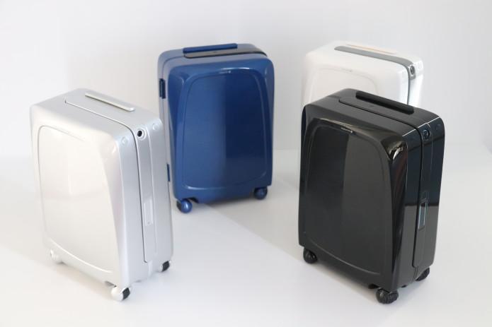 Ovis-travel-bag-2