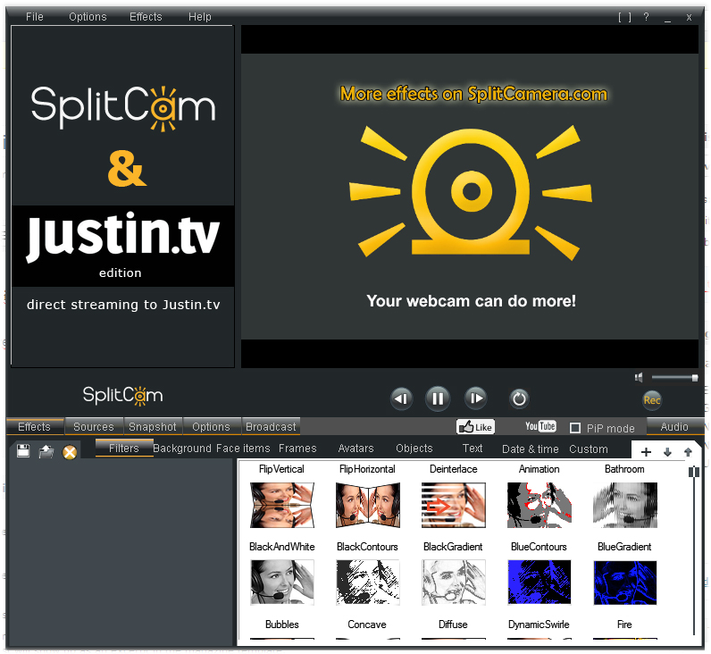 SplitCam-5.15.4.1