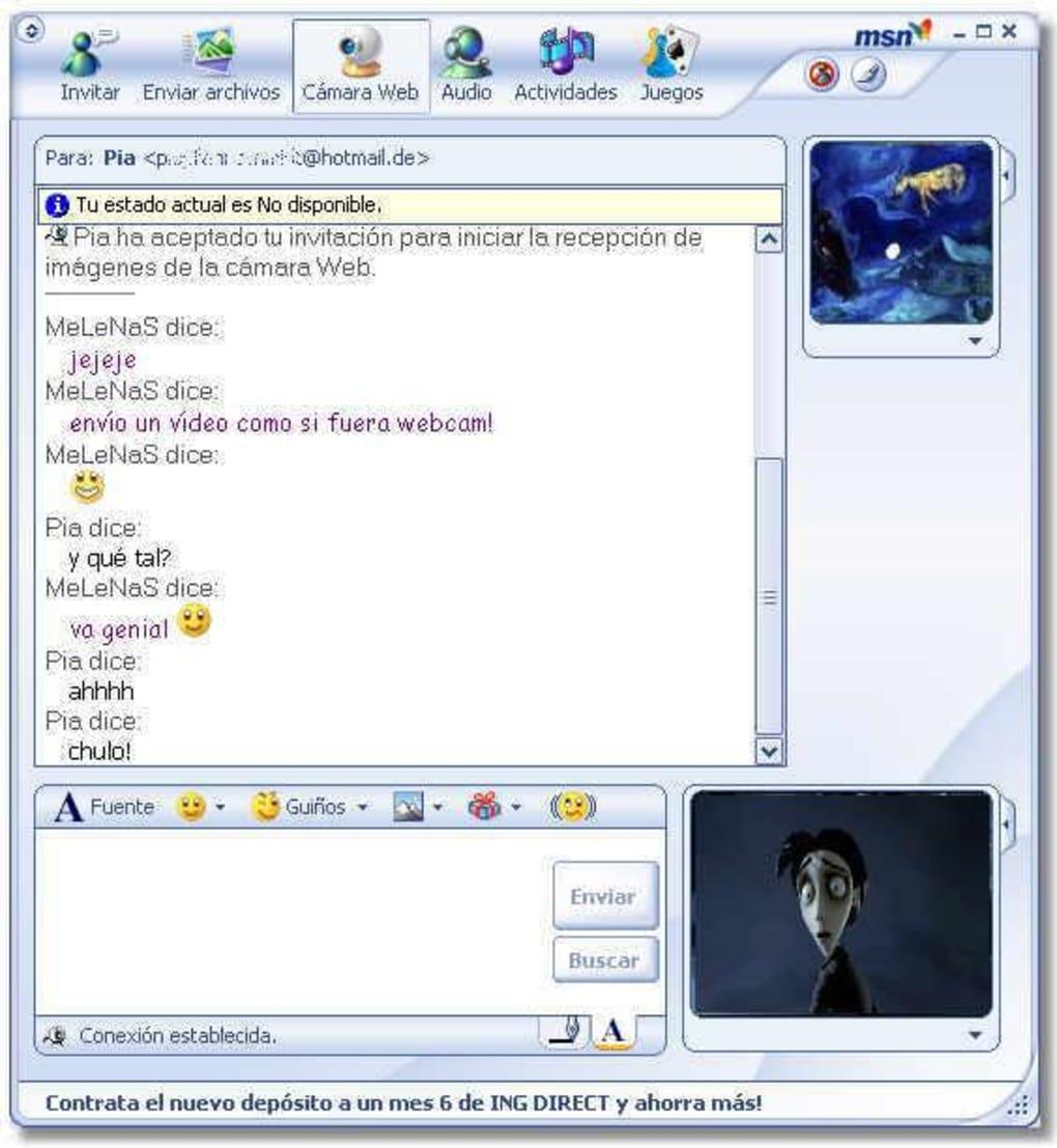 fake-webcam-screenshot