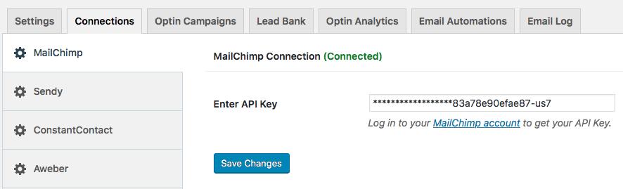 mailoptin-mailchimp