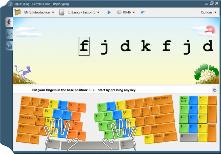 Top 10 Best Typing Software for Windows 2020