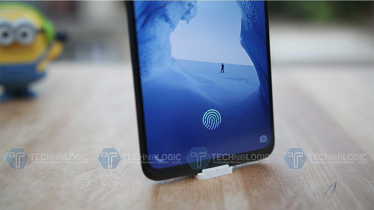 vivo-nex-in-display-fingerprint-sensor-techniblogic