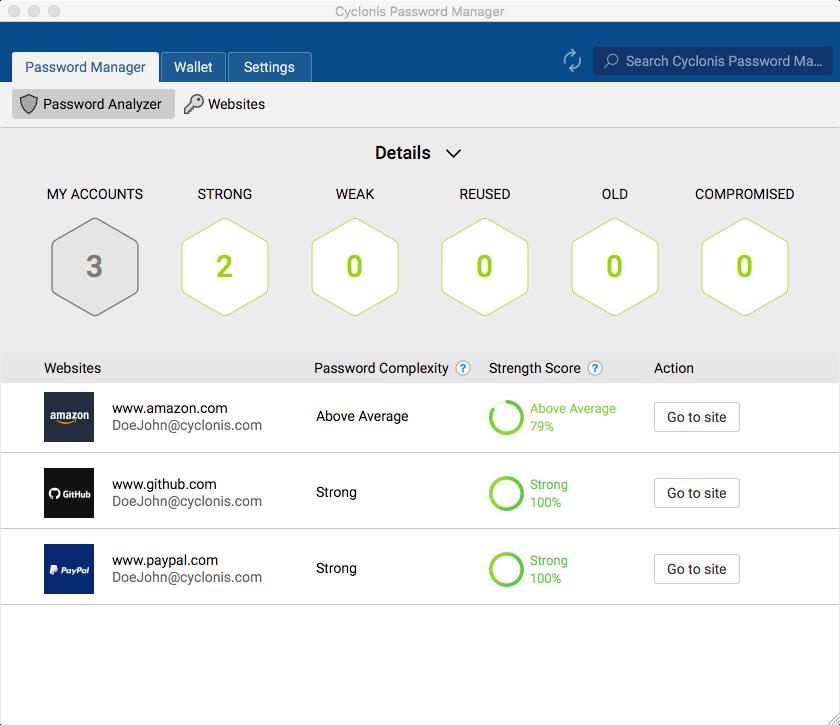 6-Mac-password analyzer details