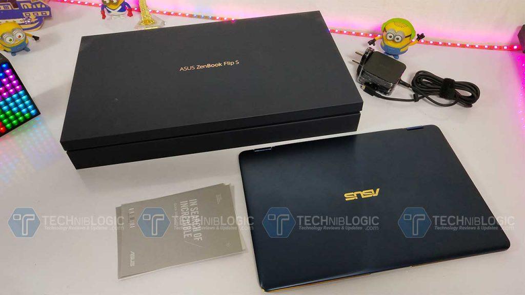 Asus-Zenbook-Flip-S-Box-Content