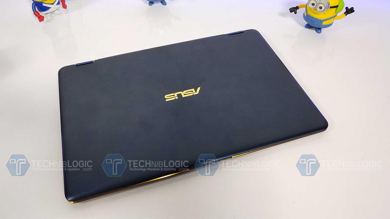 Asus-Zenbook-Flip-S-Cover