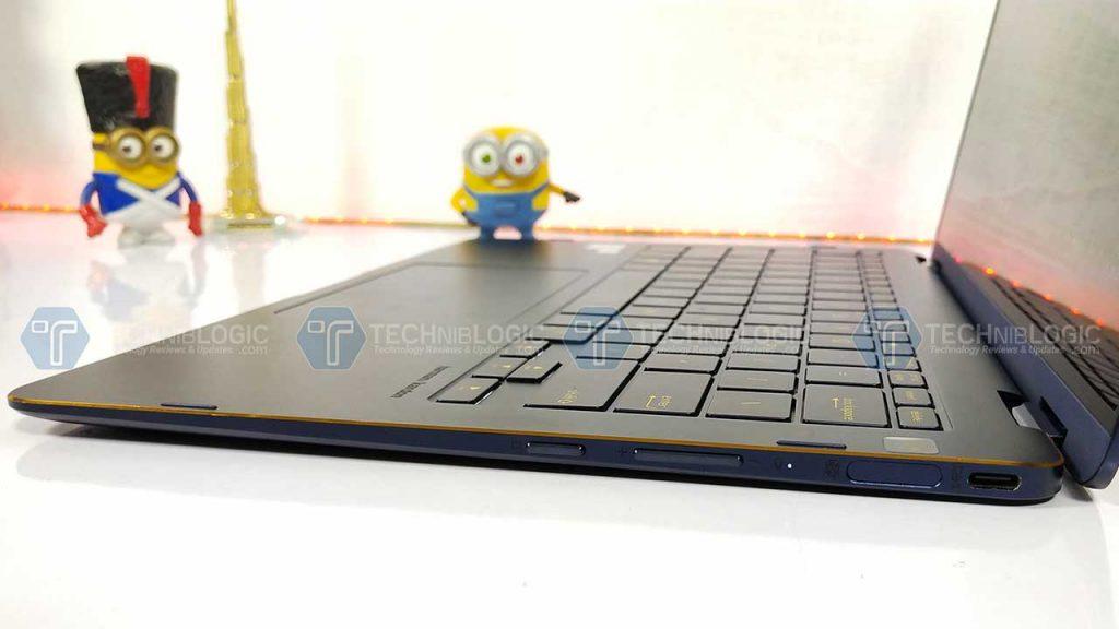Asus-Zenbook-Flip-S-Fingerprint