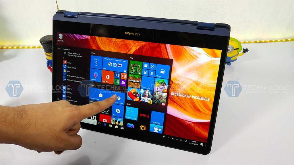 Asus-Zenbook-Flip-S-Touch-Display