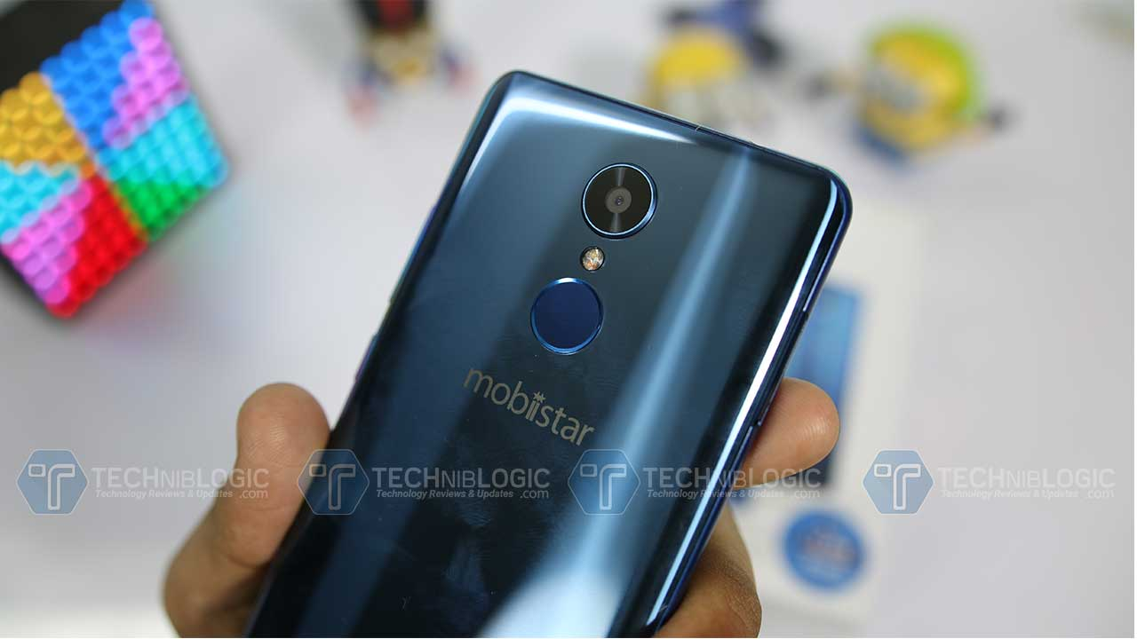 Mobiistar-X1-Dual-Back-Techniblogic