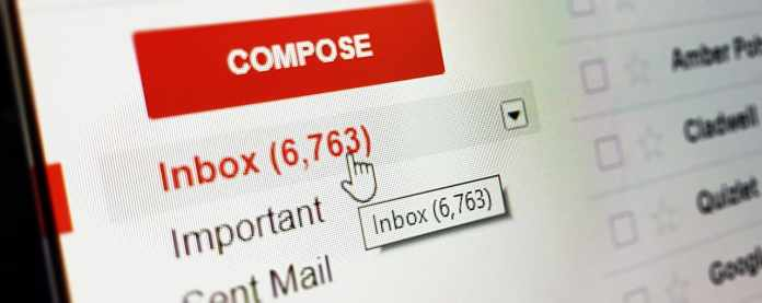 Best Gmail Alternatives How to Delete a Gmail Account Permanently