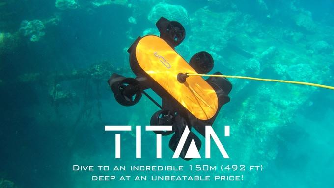 Titan-cover