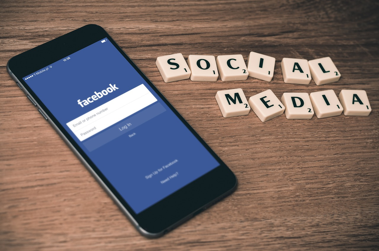 How to delete a facebook account permanently techniblogic ccuart Gallery