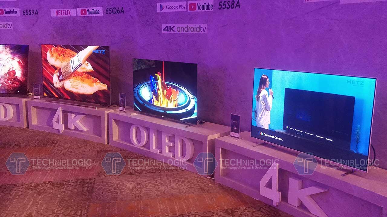 Metz-LED-Smart-television-techniblogic