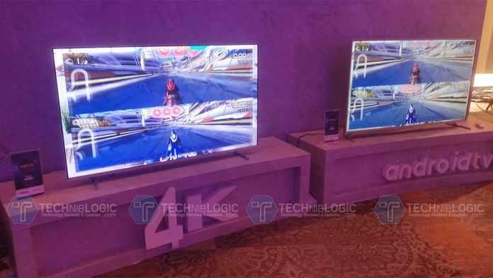 Metz-launches-premium-range-LED-television-techniblogic