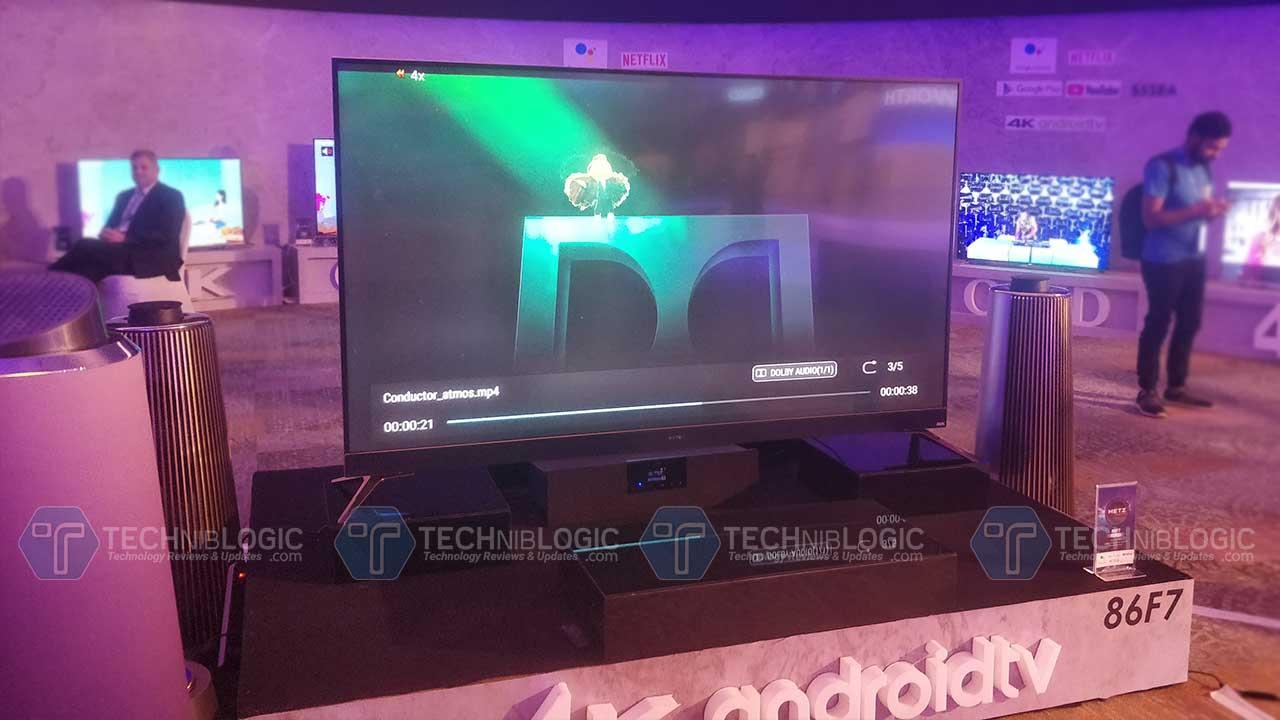 Skyworth-Metz-SmartTV-techniblogic