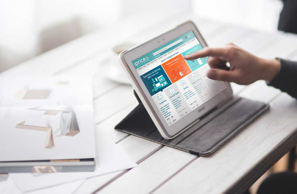 Use Analytics to Boost Your Ecommerce