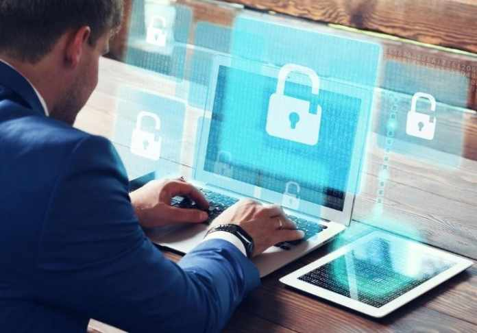 top website security tools