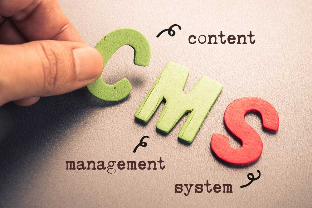 Key-Features-of-Any-Good-Bespoke-Content-Management-System_1