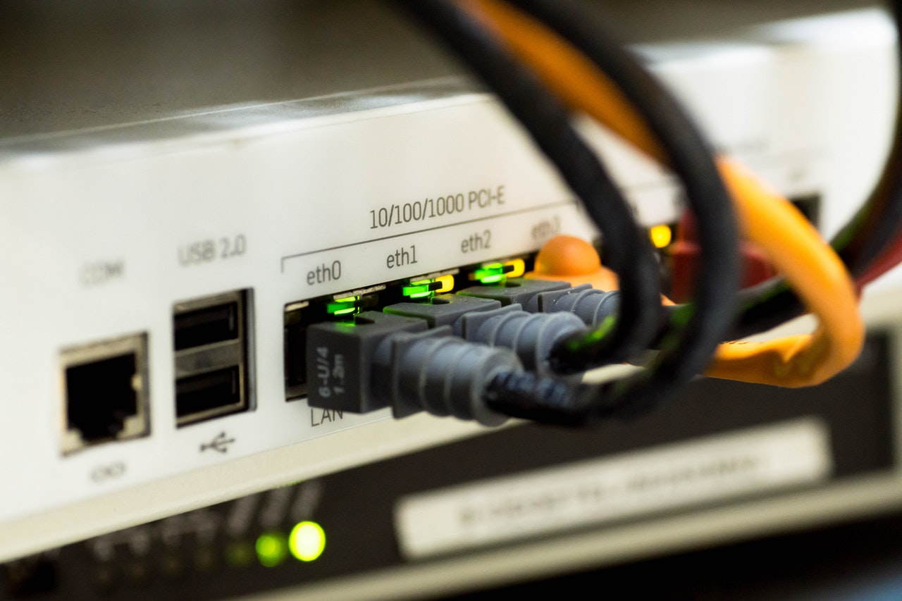 VPN Pro